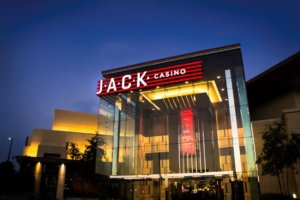 the jack casino in cincinnati